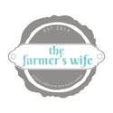 The Farmer's Wife WI