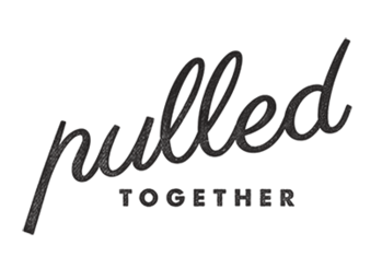PULLEDTOGETHER
