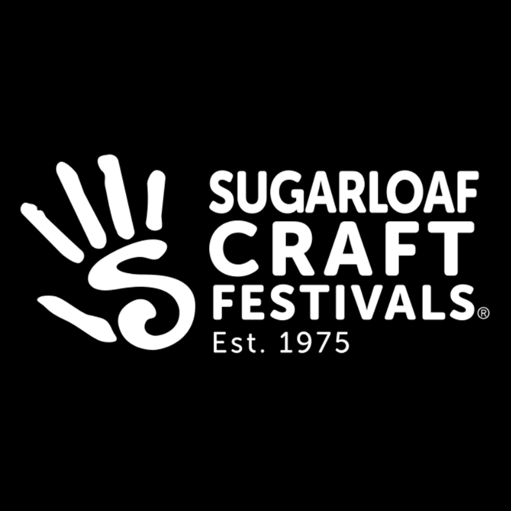 May Came Home to Participate in Sugarloaf Crafts Festival March 2020