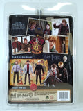 FIGURES TOY CO. HARRY POTTER FIGURES - RON WEASLEY ACTION FIGURE