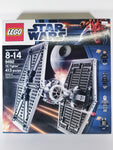 LEGO STAR WARS: TIE FIGHTER SET 9492