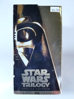 1997 STAR WARS TRILOGY SPECIAL EDITION