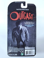 OUTCAST - KYLE BARNES  ACTION FIGURE