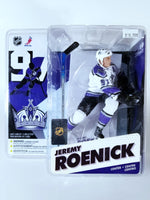 MCFARLANE'S SPORTSPICKS NHL SERIES 12 - JEREMY ROENICK ACTION FIGURE
