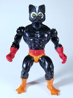 Masters of the Universe - Vintage Stinkor Action Figure