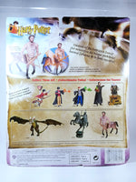 HARRY POTTER - CENTAUR ACTION FIGURE