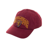 Harry Potter - Gryffindor Embroidered Hat