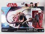 Force Link Star Wars - Rathtar and Bala Action Figure