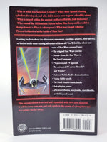 STAR WARS: A GUIDE TO THE STAR WARS UNIVERSE SECOND EDITION