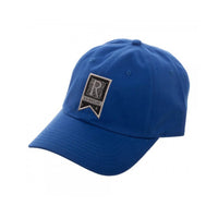 HARRY POTTER - RAVENCLAW BASEBALL HAT