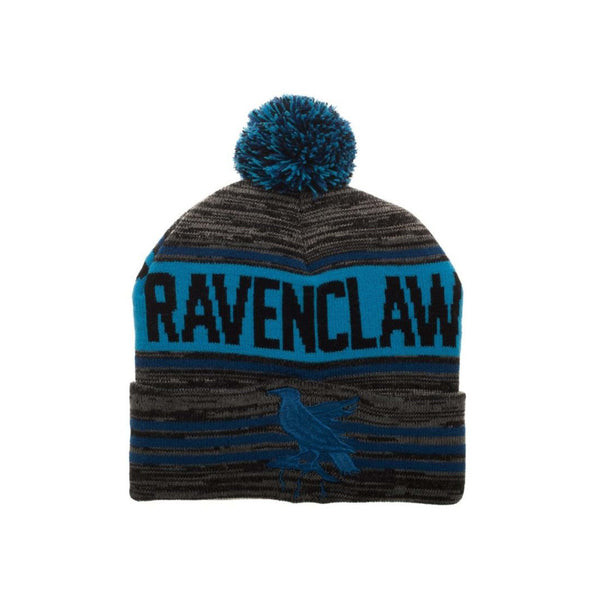 HARRY POTTER - RAVENCLAW BEANIE