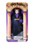 2000 GUND HARRY POTTER - RON  WEASLEY DOLL