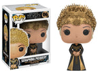 FANTASTIC BEASTS AND WHERE TO FIND THEM FUNKO POP! SERAPHINA PICQUERY #06 VINYL FIGURE