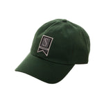 HARRY POTTER - SLYTHERIN BASEBALL HAT