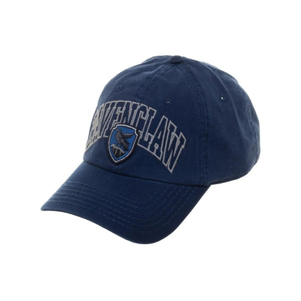 HARRY POTTER - RAVENCLAW EMBROIDERED HAT