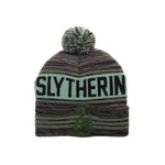 HARRY POTTER - SLYTHERIN BEANIE