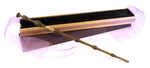 HARRY POTTER MAGIC WAND REPLICA - ALBUS DUMBLEDORE
