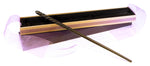 HARRY POTTER MAGIC WAND REPLICA - GINNY WEASLEY