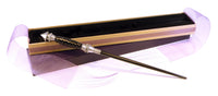 HARRY POTTER MAGIC WAND REPLICA - NARCISSA MALFOY