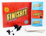 Finishit is a totally funny party game.