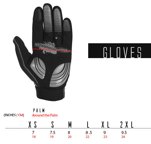 nor-riding-gloves-size-chart