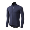 CLUB CORE THERMO JERSEY MENS