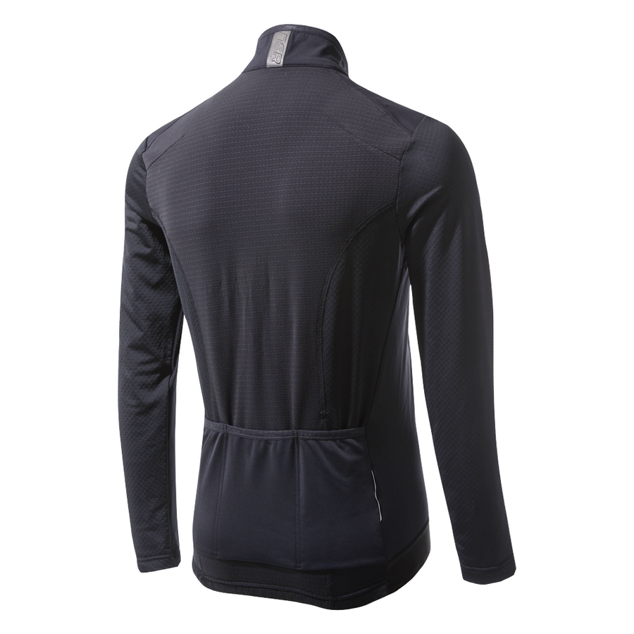 FONDO RECORD AERO THERMO JERSEY MENS