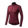 CLUB CORE THERMO JERSEY WOMENS