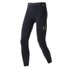 CLUB VORTEX THERMO LONG TIGHTS MENS