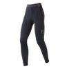 CLUB VORTEX THERMO LONG TIGHTS WOMENS