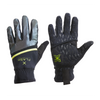 FLASH HI-VIS REMORA GLOVES