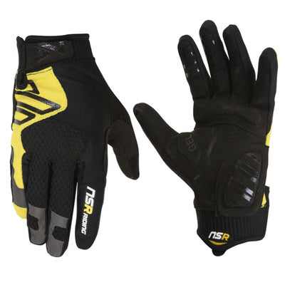 CLUB ARGON GLOVES