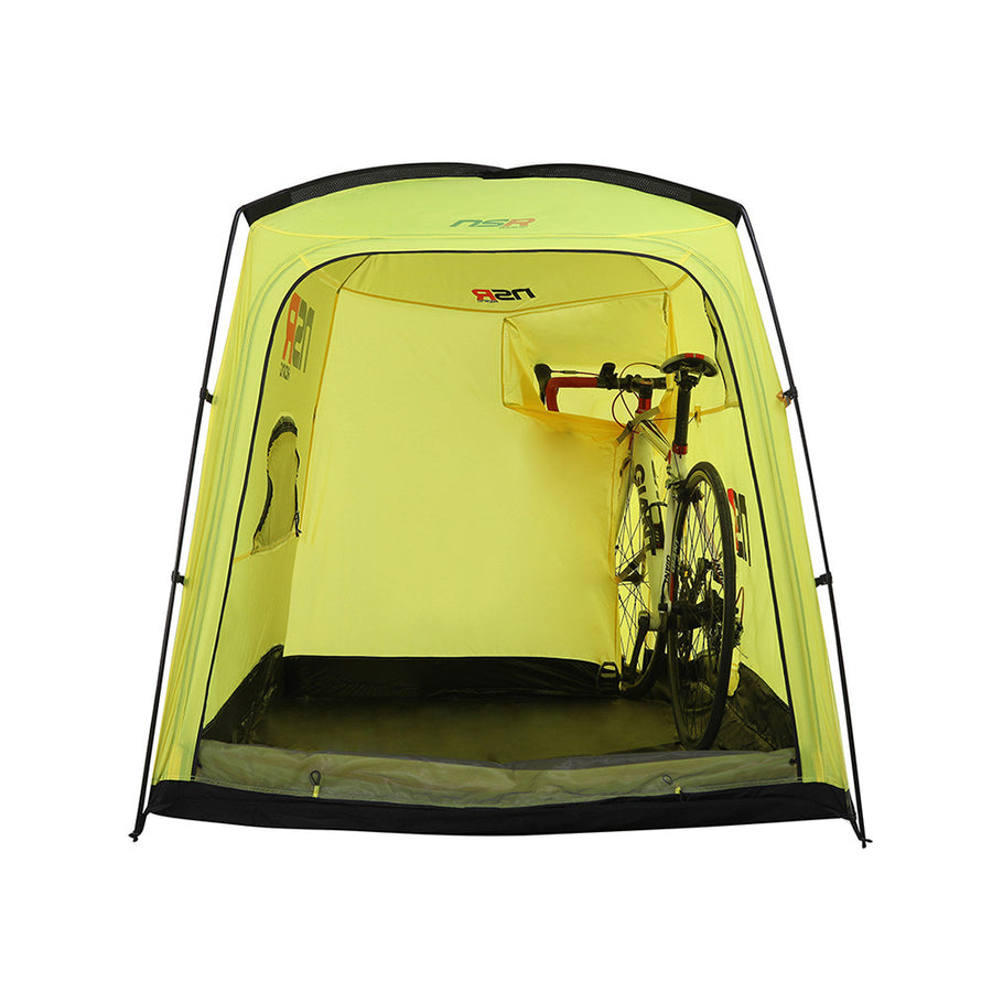 150 Tagged Nsr Riding Bicycle Tour Camping Tent Road Cycle