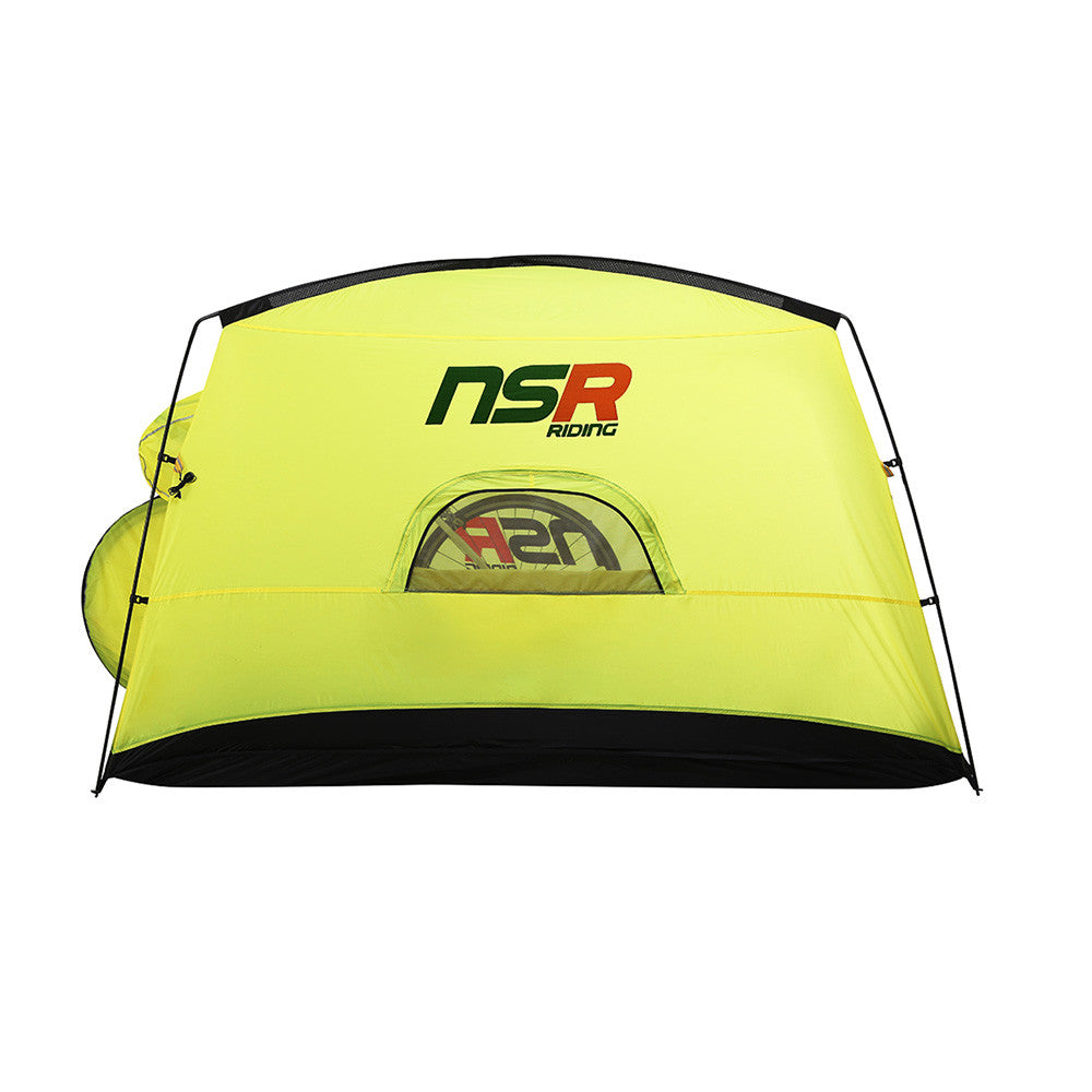 NSR Riding Bicycle Tour C&ing Tent - Road Cycle  sc 1 st  NSR Riding & Riding Bicycle Tour Camping Tent - Road Cycle