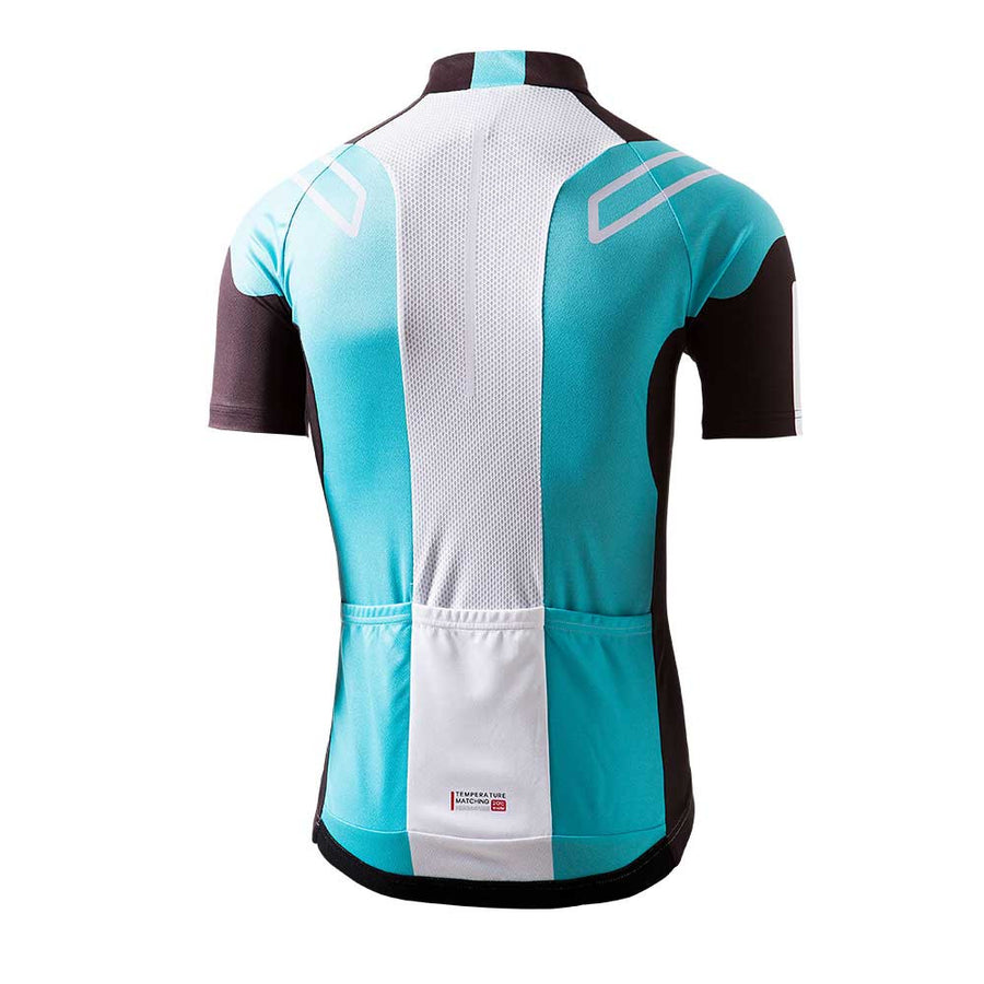 CLUB ALAE SHORT SLEEVE JERSEY Mens