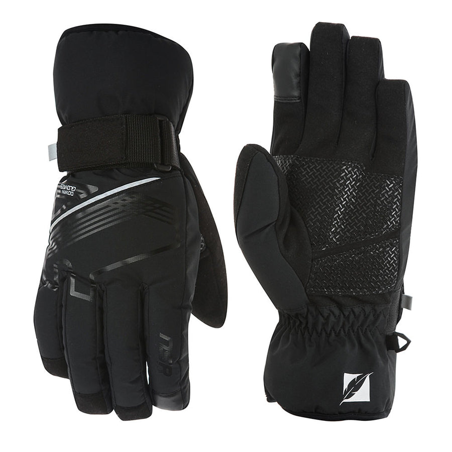 ACTIVE DOWN GLOVES