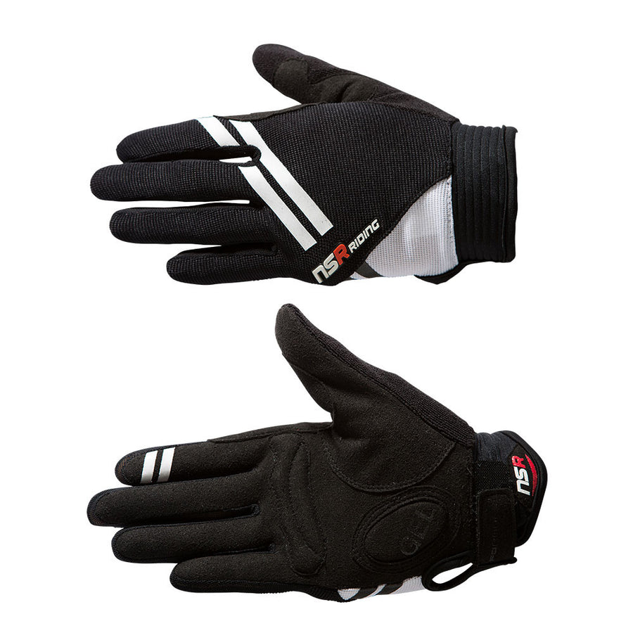 FORMULA FF GLOVES