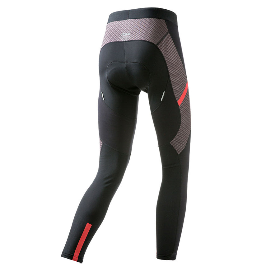 CLUB CARBON TIGHTS - Mens