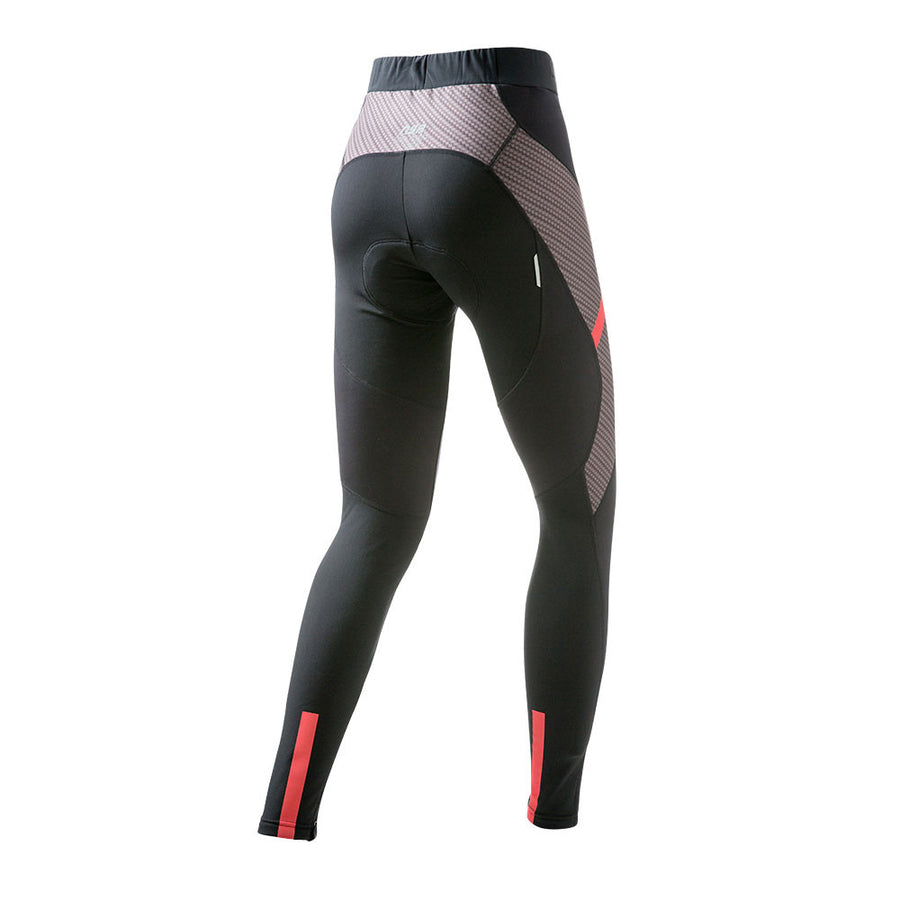 CARBON TIGHTS - Womens