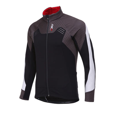 CHALLENGE CARBON JACKET - Mens
