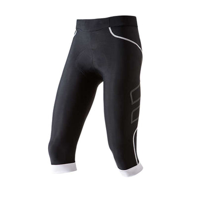 CLUB 3/4 TIGHTS - Mens