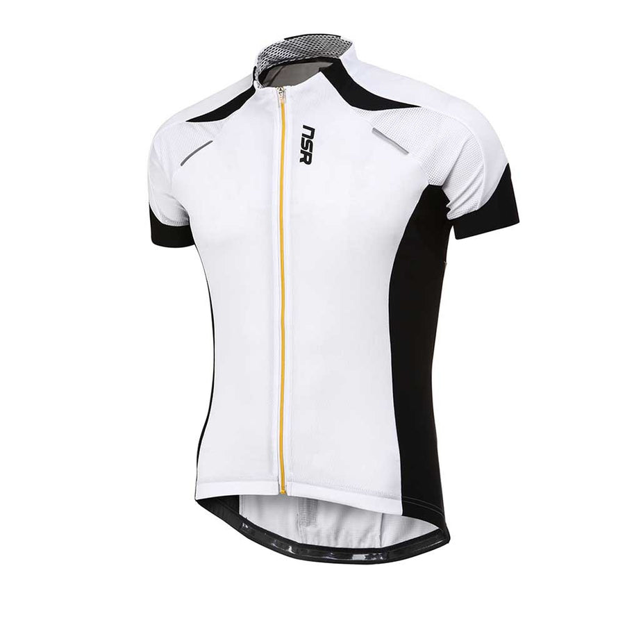 CLUB CIRCUIT SHORT SLEEVE JERSEY 2.0 Mens