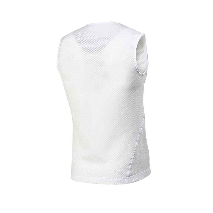 CLUB CORE BASELAYER SLEEVELESS TOP Mens