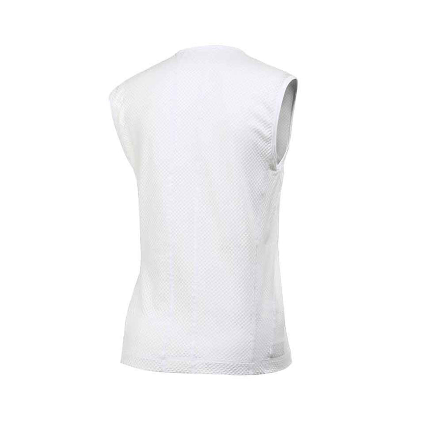CLUB CORE BASELAYER SLEEVELESS TOP Womens