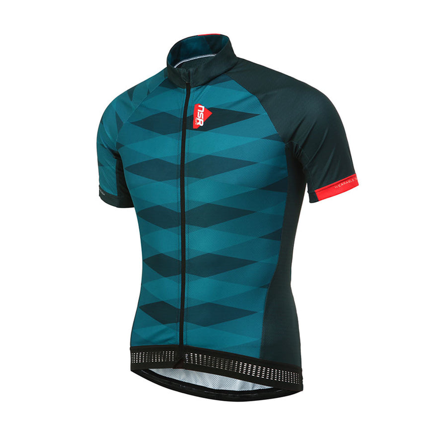 CLUB CROSSROAD SHORT SLEEVE JERSEY Mens