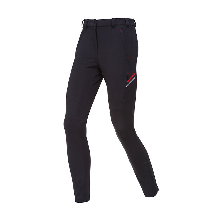ENDURANCE PANTS 3.0 - Mens