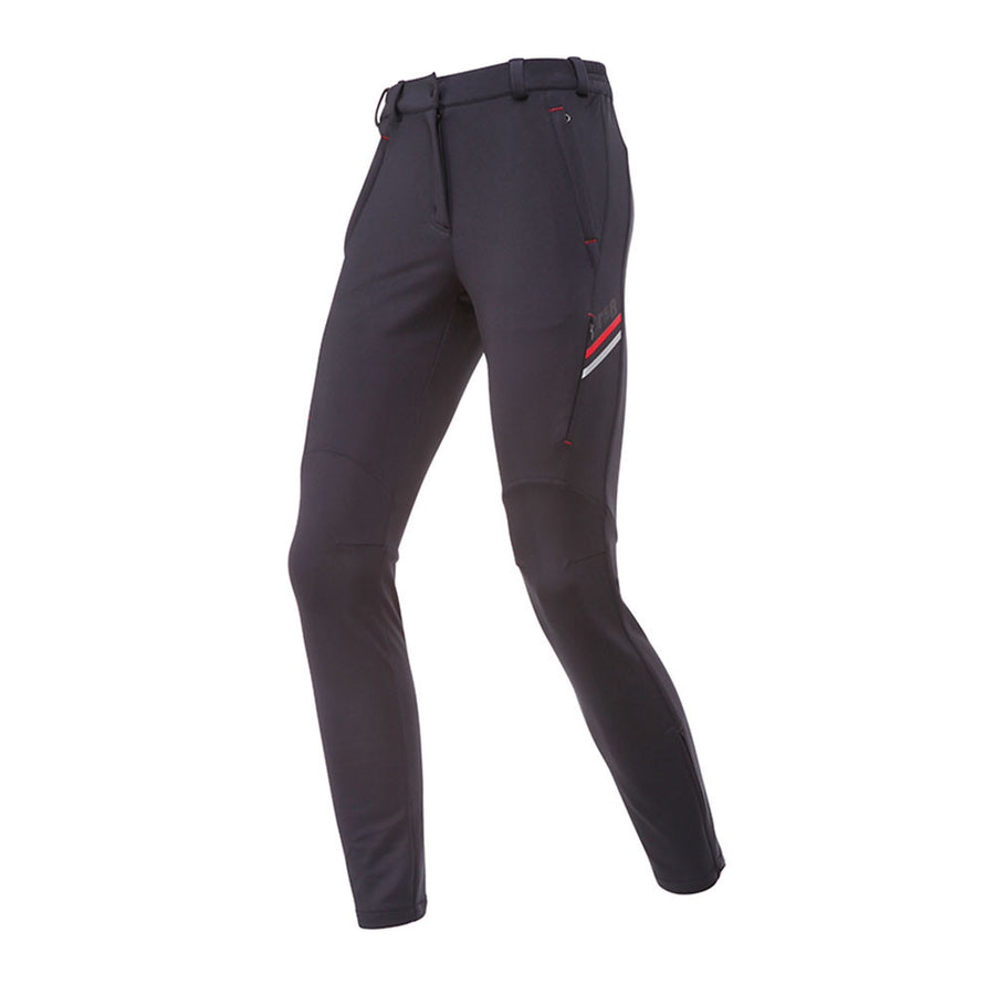 ENDURANCE PANTS 3.0 - Womens