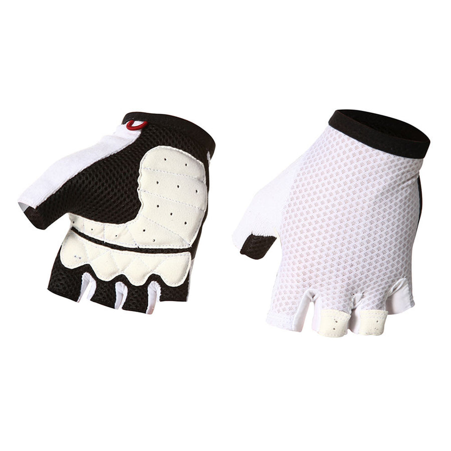 FURY RIDING GLOVES