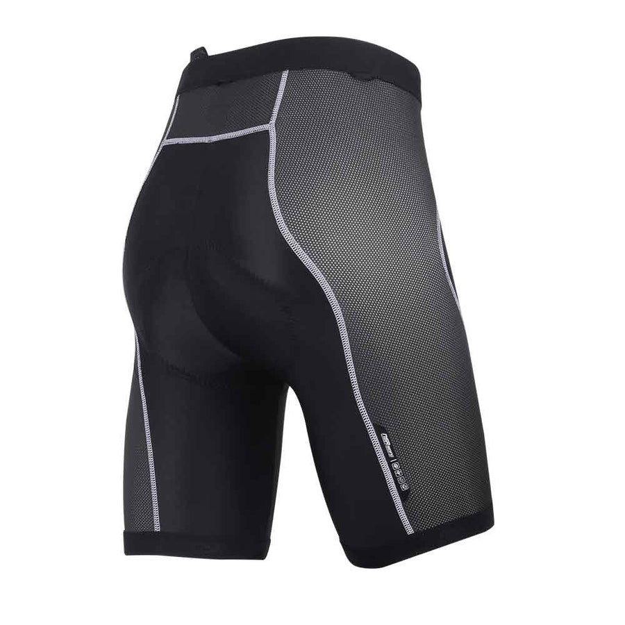 CLUB CORE INNER PANTS 2.0 Mens