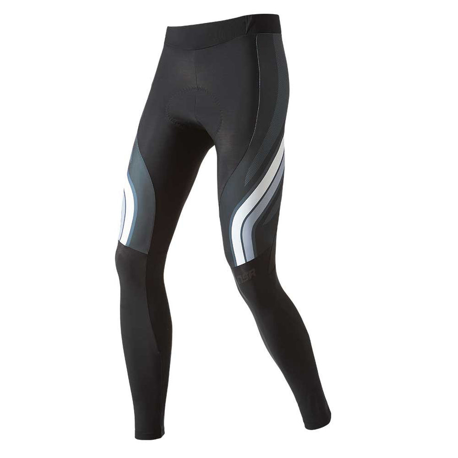 CLUB LONG TIGHTS - Mens
